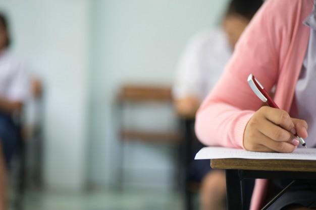 Reportan asistencia de 70% de estudiantes al inicio de la docencia, tras festividades