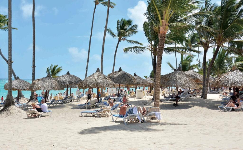 Seguros Reservas fue galardonado por resguardar la salud de los turistas ante situaciones de emergencias médicas y covid-19