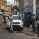 Intervienen Villa Juana en búsqueda de hombre ganó premio lotería con billete falso
