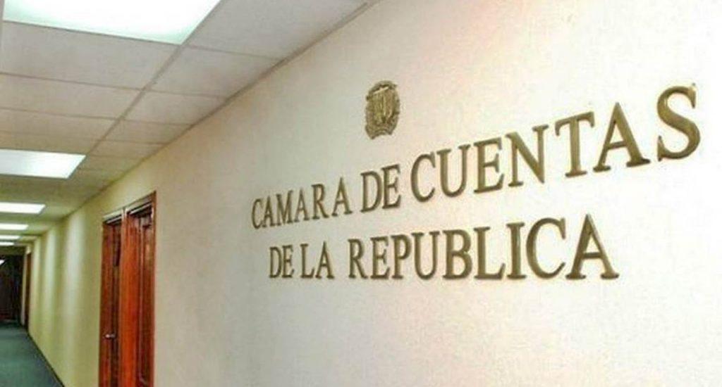 Senado citará a pleno de la Cámara de Cuentas para que expliquen por qué no realizaron auditorías durante gobierno del PLD