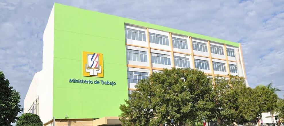 Ministerio de Trabajo anuncia jornada de empleos próximamente semana