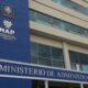 MAP establece nuevos lineamientos para carrera administrativa
