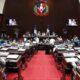 Senado otorga segunda mayoría a la Fuerza del Pueblo