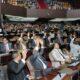 Senado aprueba nuevo préstamo por 100 millones de dólares, para hacer frente a Covid-19