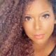 Ex Miss República Dominicana ingresa a la familia CERTV como conductora de Dueñas De La Noche