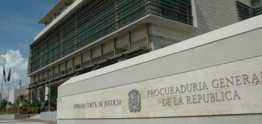 MP rescata 26 mujeres que eran explotadas sexualmente