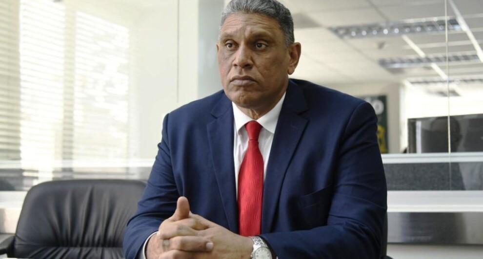 """Ministerio de Interior y Policía y la Policía Nacional califican de """"hechos aislados"""" maltrato a ciudadanos en toque de queda"""