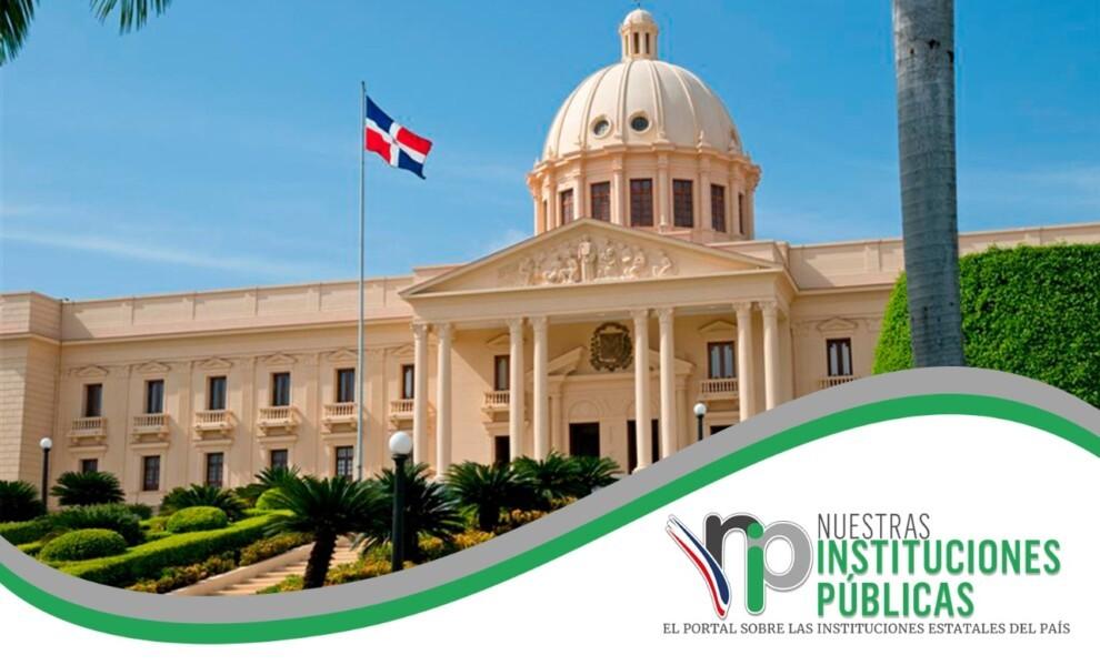 Nuestras Instituciones Públicas y Perspectivas 2021, nuevo especial de televisión que mostrará los planes de gestión del próximo año de las instituciones y ministerios