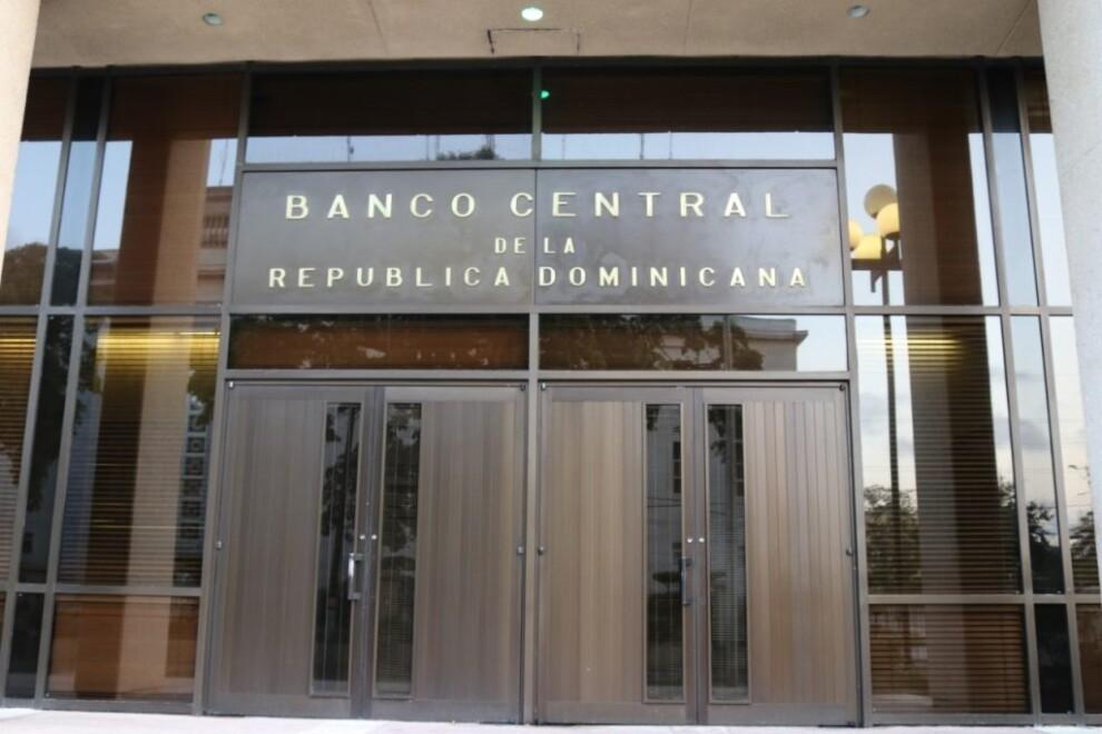 BC mantiene su tasa de interés de política monetaria en 3.00% anual