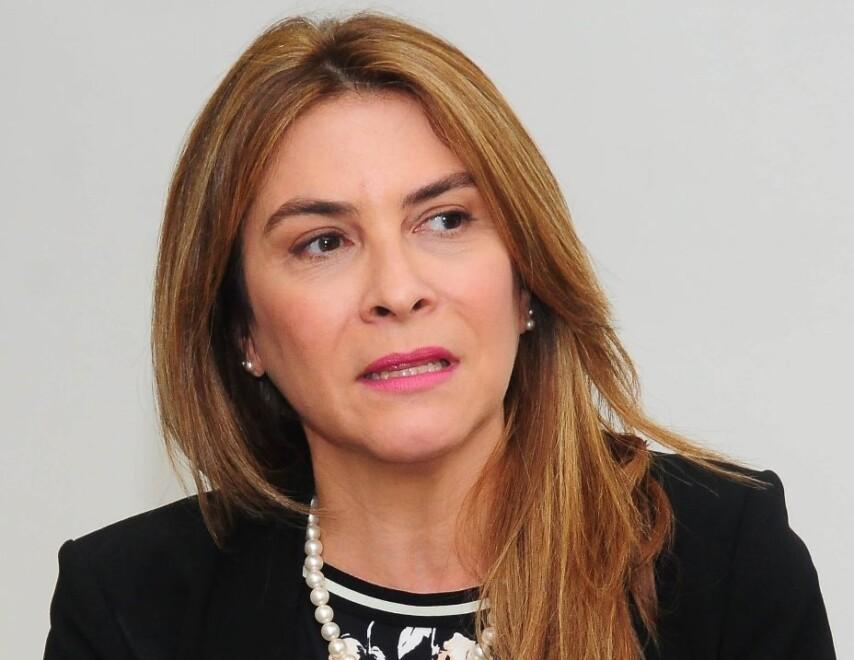 Alcaldesa Carolina Mejía asegura harán esfuerzo por  recuperar de la Duarte con París y segunda etapa del Malecón
