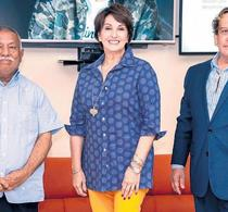 Resaltan valor de CERTV a la cultura al visibilizar el teatro en la TV