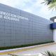 DGA instruye empresas en despacho 24 horas