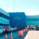 Ministro de Salud acusa a los traficantes de llenar de nacionales haitianas maternidad en hospitales RD