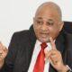 Ministro de Educación propone nuevo sistema de evaluación regional