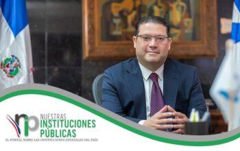 ¡Enhorabuena Sanz Lovatón! Ya tenemos el primer funcionario del mes