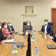 Presentan Programa de Emergencia de Apoyo y Preparación, de US$1,000 millones