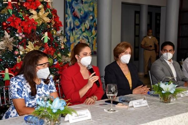 """El MINC y Prosoli ingresaron al programa """"Quédate en Casa"""" en diciembre a 1,431 artistas y gestores culturales"""