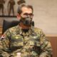 Ministerio de Defensa crea comisión para evaluar propuestas presentadas por el Ministerio de Administración Pública