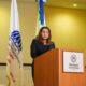 Ministerio de la Mujer presenta Carta de Compromiso al Ciudadano