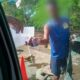 Ayuntamiento notifica desalojo a lavaderos de vehículos que ocupan Parque del Este