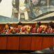 TC ordena a DGII otorgar amnistía en pago de impuestos en beneficio de 8 personas