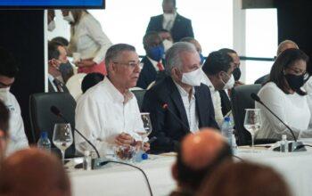Piden declarar estado de emergencia municipal para resolver problema de basuras en SDE