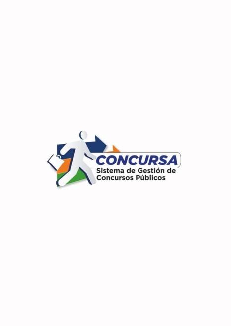 AENOR certifica legalidad de concursos para incorporar empleados a Carrera Administrativa