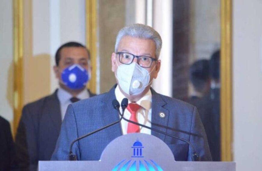 Comisión de Liquidación de Órganos del Estado cierra Procomunidad