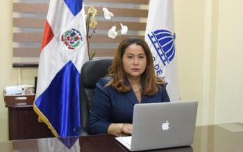 Ministerio de la Mujer abrirá 10 centros de acogida para mujeres víctimas de violencia