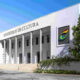 Ministerio de Cultura busca consolidar la bachata como Marca País