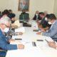 Diputados estudian proyecto de Ley Nacional de Vacunas en el país