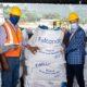Ministro de Energía y Minas reafirma compromiso con el avance de la minería en el país