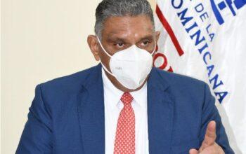 Ministerio de Interior y Policía pospone para el próximo 16 de mayo el plan de desarme