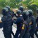 Dictan un año de prisión preventiva al coronel Maríñez Lora