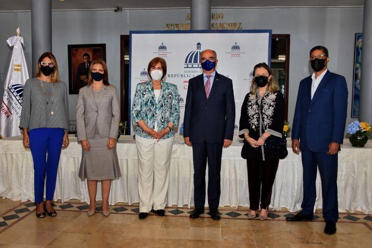 Anuncian primera edición Festival Lírico del Caribe