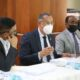Analizan propuestas y aprueban modificar 82 artículos del Código Penal Dominicano