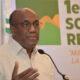 Gobierno está comprometido con minería responsable