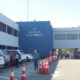 MSP reporta nueve defunciones y 914 nuevos casos positivos al SARS COV-2 en las últimas 24 horas en RD