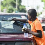 Hoy es el Día contra el Trabajo Infantil y en RD los menores trabajan a la vista de todos