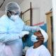Salud Pública inicia Plan Piloto de Rastreo por Contacto a COVID19 en sector Guachupita