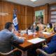 Ministerio Público acoge inhibición de Miriam Germán en caso Jean Alain