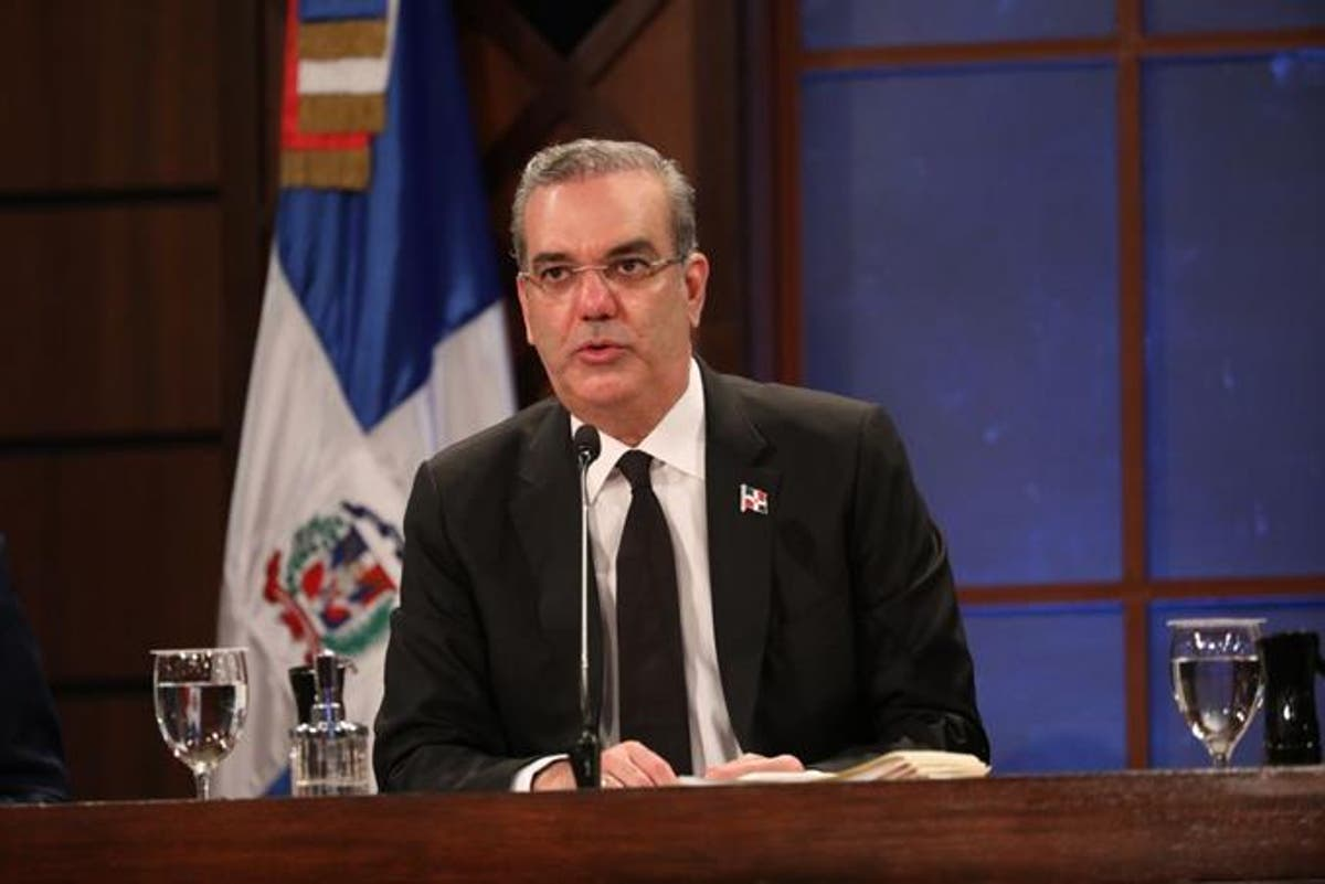 Gobierno satisfecho por informe CEPAL que coloca a RD como primer destino para inversionistas