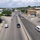 MOPC abre tránsito de puente Francisco J. Peynado.
