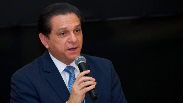 SP anunciará nuevas medidas ante levantamiento Estado de Emergencia