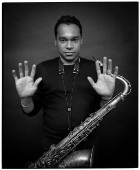 Jay Rodriguez - Foto Paul Aresu