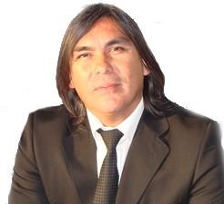 Testimonial Rodrigo Loyola M