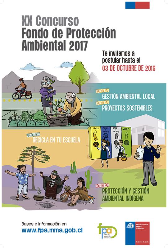 AficheProteccionAbientalprint.indd