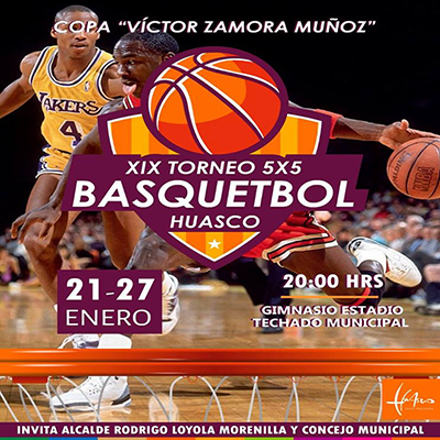 basquet 2019-1