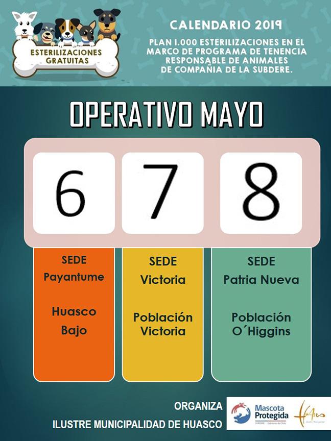 operativo1