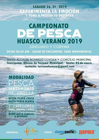 pesca 2019-1